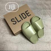Adidas Yeezy Designer Slides | Shoes for sale in Lagos State, Magodo