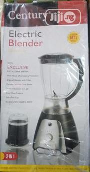 Century Electric 2 In 1 Bender | Kitchen Appliances for sale in Lagos State, Lagos Island