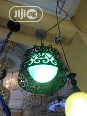 Single Pendant | Home Accessories for sale in Lagos State, Ojo