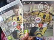 Fifa17 Ps3 | Video Games for sale in Lagos State, Alimosho