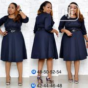 Quality Turkish Gown | Clothing for sale in Lagos State, Amuwo-Odofin