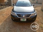 Renault Latitude 2013 Black | Cars for sale in Oyo State, Oluyole