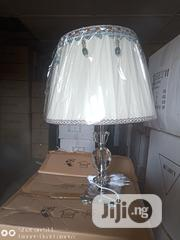 Bed Side Light   Furniture for sale in Lagos State, Ajah