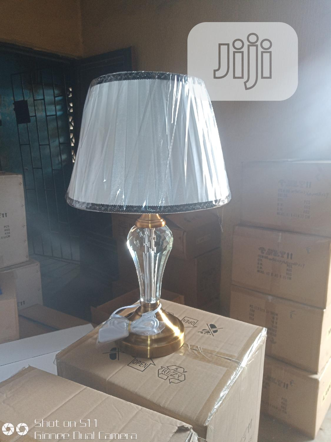 Bed Side Light | Furniture for sale in Ajah, Lagos State, Nigeria