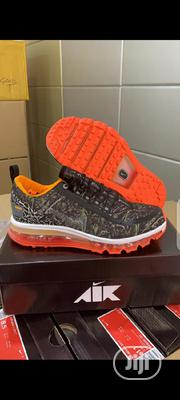 Airmax Sneakers | Shoes for sale in Lagos State, Lagos Island