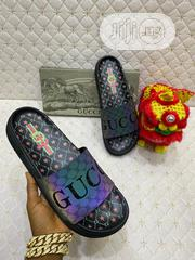 Gucci Slides 45 | Shoes for sale in Lagos State, Lagos Island