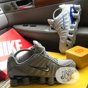 Exclusive Nike Sneakers | Shoes for sale in Lagos State, Lagos Island