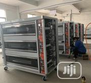 9trays Gas Oven Available In Stock | Kitchen Appliances for sale in Lagos State, Ojo