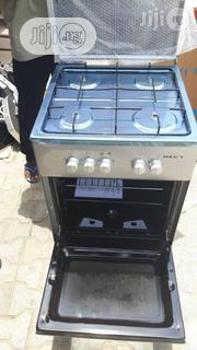 Maxi Gas Oven | Kitchen Appliances for sale in Lagos State, Ojo