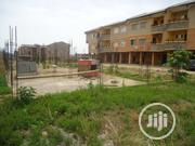 4 Bedroom Terrace Duplex Plot With DPC | Land & Plots For Sale for sale in Abuja (FCT) State, Apo District