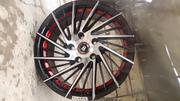16inch For Camry Lexus Honda, Highlander Hyundai Etc | Vehicle Parts & Accessories for sale in Lagos State, Mushin