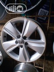 17rim for Toyota Cars | Vehicle Parts & Accessories for sale in Lagos State, Mushin