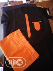 Bigben Stitches | Clothing for sale in Anambra State, Orumba
