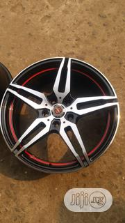 18rim for Toyota Lexus | Vehicle Parts & Accessories for sale in Lagos State, Mushin