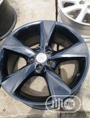 18inch Wheel/ Rim | Vehicle Parts & Accessories for sale in Lagos State, Mushin
