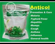 Anticol Tea | Vitamins & Supplements for sale in Lagos State, Lagos Island