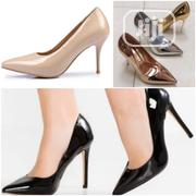 Asos Highheel | Shoes for sale in Lagos State, Lagos Island