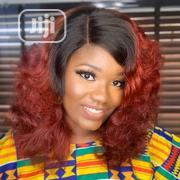 Bouncing Curls | Hair Beauty for sale in Lagos State, Alimosho