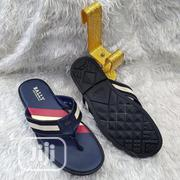 Bally Classic Slippers | Shoes for sale in Lagos State, Lekki Phase 1