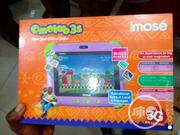 New Imose OmoTab 16 GB   Tablets for sale in Lagos State, Agege