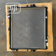 Toyota And Lexus Radiator   Vehicle Parts & Accessories for sale in Lagos State, Mushin