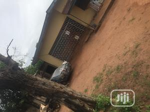 4bedroom Bungalow With Two Flats for Sale