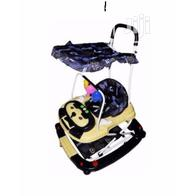 Baby Walker With Canopy | Children's Gear & Safety for sale in Lagos State, Lagos Island