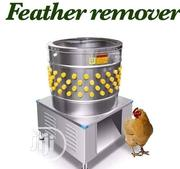 Chicken Feather Remover | Farm Machinery & Equipment for sale in Lagos State, Ojo