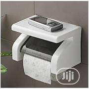 Tissue Holder | Home Accessories for sale in Osun State, Ife