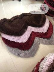 Fluffy Foot Mat | Home Accessories for sale in Lagos State, Lagos Island