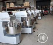 Spiral Mixers | Restaurant & Catering Equipment for sale in Lagos State, Ojo