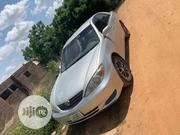 Toyota Camry 2004 Silver | Cars for sale in Kwara State, Oyun
