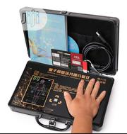 Magnetic Quantum Analyzer | Tools & Accessories for sale in Lagos State, Ikeja