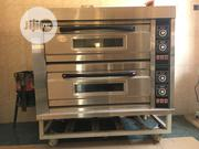 Electric Oven | Industrial Ovens for sale in Lagos State, Ajah