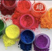 Neon Pigments | Makeup for sale in Lagos State, Ikeja