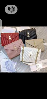 YSL Classy Ladies | Bags for sale in Lagos State, Lagos Island