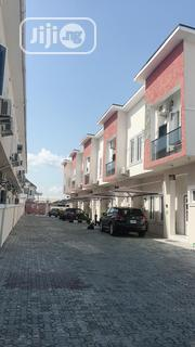 4 Bedroom Terrace With A Pool For Rent At Orchid | Houses & Apartments For Rent for sale in Lagos State, Lekki Phase 2