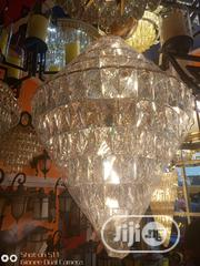 Crystal Chandler | Home Accessories for sale in Lagos State, Ojo