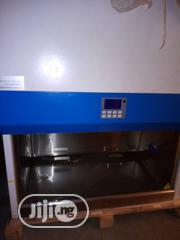 Biosafety Cabinet (Bsc) | Medical Equipment for sale in Lagos State, Ikeja