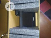 New 8 GB Black | Tablets for sale in Lagos State, Surulere
