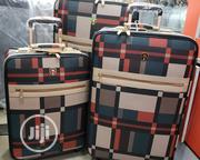 Buberry Luggage Box | Bags for sale in Lagos State, Surulere