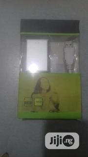 Usb-hdmi Converter | Accessories & Supplies for Electronics for sale in Abuja (FCT) State, Wuse