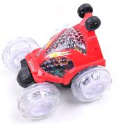 Acrobatic Car | Babies & Kids Accessories for sale in Lagos State, Amuwo-Odofin