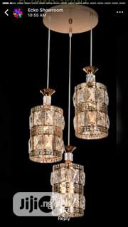 Dropping Light | Home Accessories for sale in Lagos State, Ikeja