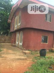 Very Spacious House Of 4 Flat Of 3 Bedroom Each For Sale. | Houses & Apartments For Sale for sale in Edo State, Benin City