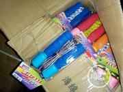 Skipping Rope | Sports Equipment for sale in Lagos State, Ipaja