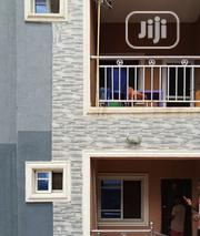3 Bedroom Flat All Ensuite, Well Located With Federal Light | Houses & Apartments For Rent for sale in Imo State, Owerri