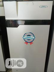 Thermocool 185 Refrigerator | Kitchen Appliances for sale in Lagos State, Badagry