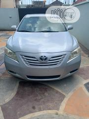 Toyota Camry 2009 Silver | Cars for sale in Lagos State, Lagos Island