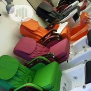 Body Masager Pedicure Seat | Salon Equipment for sale in Lagos State, Lagos Island